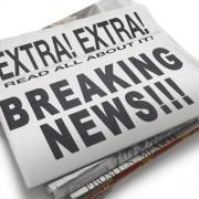 Dolphyn - breaking news