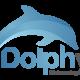 Dolphyn logo