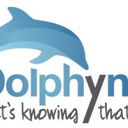 Dolphyn Pty Ltd logo