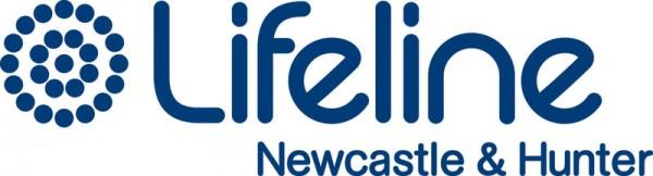 Lifeline-NewcastleHunter_CMYK_Logo[1]-800px