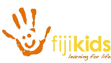 fijikids_logo400